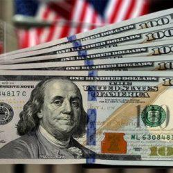 سلة خامات #أوبك تواصل ارتفاعها لتصل إلى 71,19 دولار للبرميل               #العبدلي_نيوز