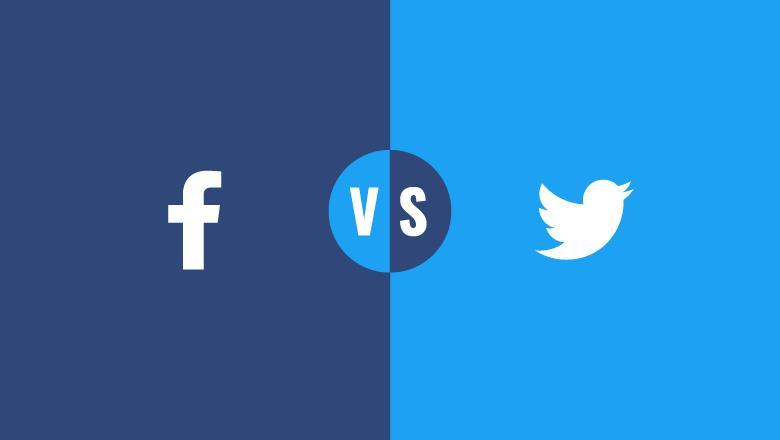"""58295444 4e0a 442c bbc2 8b7980188b94 - أسوة بـ""""فيسبوك"""" .. """"تويتر"""" تخطط لإطلاق خاصية ردود الأفعال على التغريدات"""