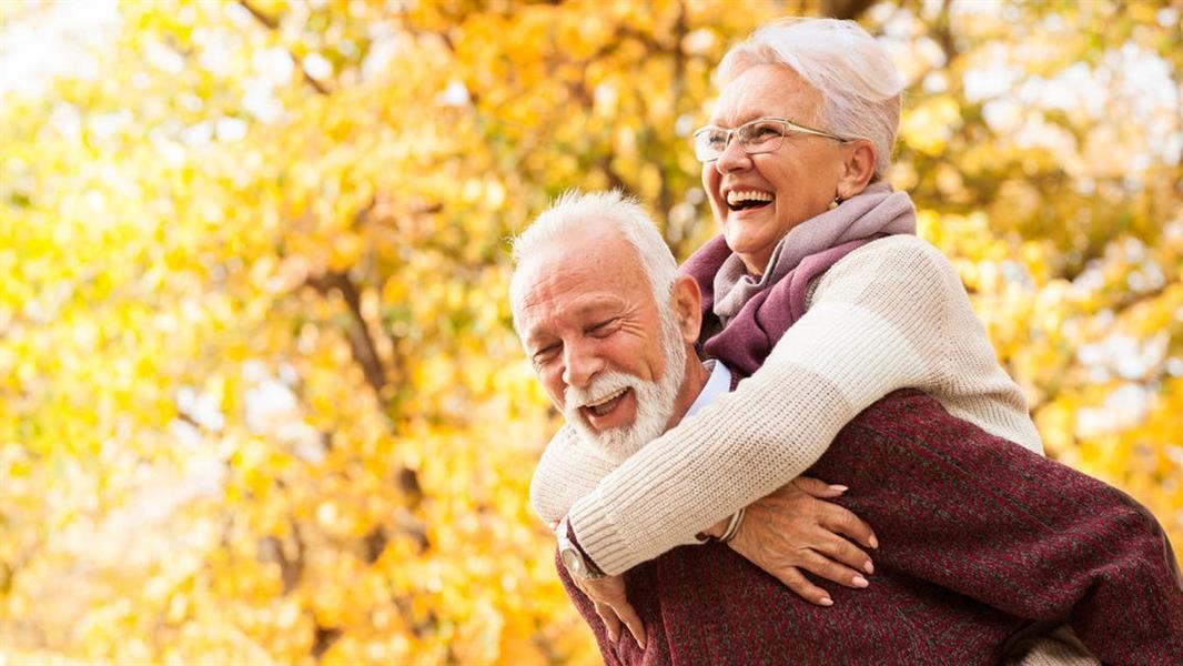 9a530060 0686 4e9e 8f73 fd0f09d635db - فوائد الضحك للقلب ومخاطر الجلوس.. 11 حقيقة صحية ستفاجئك