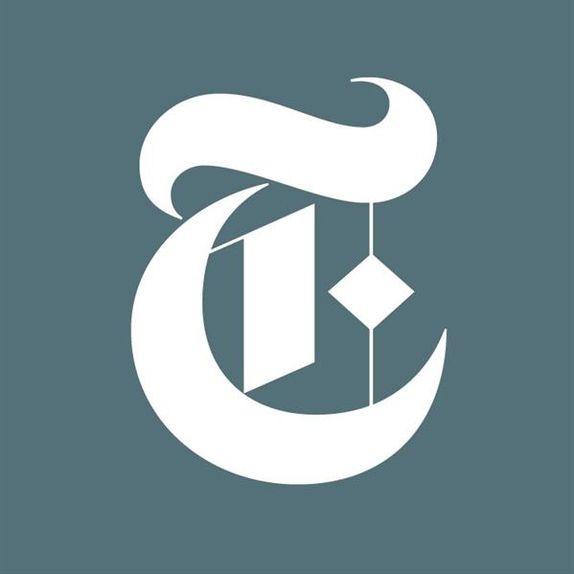 9afa1964 c927 4ce7 acd0 577a290bb6d4 - تعرّف على أعلى 10 صحف عالمية من حيث عدد الاشتراكات المدفوعة
