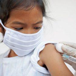 سلطنة عمان تبدأ غداً حملة التطعيم لمستحقي الجرعة الثانية من لقاح كورونا.         #العبدلي_نيوز
