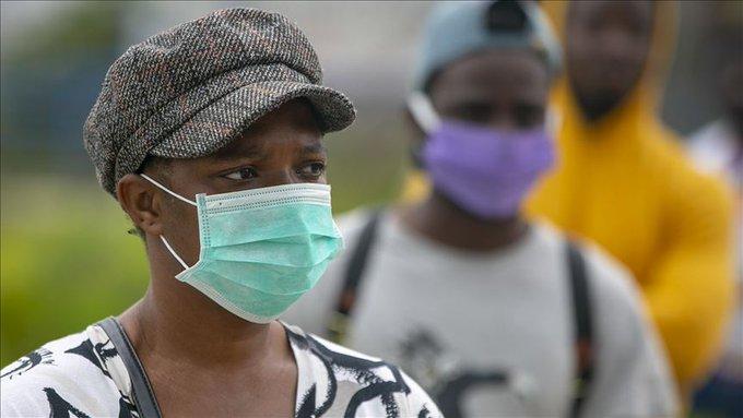 E3HecP0WEAIHfzx - ظاهرة «مرعبة» لامرأة مصابة بـ«كورونا».. الفيروس تحور 30 مرة!      #العبدلي_نيوز