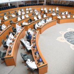 رفع جلسة مجلس الامة نهائيًا.    #العبدلي_نيوز