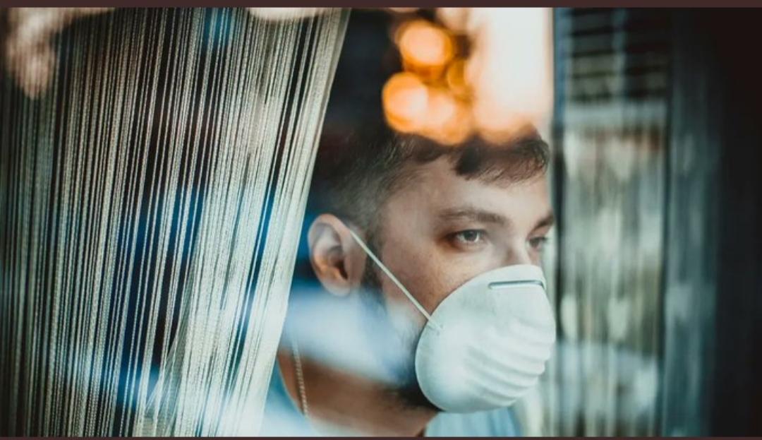 IMG ٢٠٢١٠٦١٦ ١٦٤٥٥٥ - بعد أكثر من عام على #الوباء.. ما هي الآثار طويلة الأمد ل #كورونا؟  - 62 % من المصابين بالفيروس يلازمهم الشعور بالتعب والإنهاك الدائم.  #العبدلي_نيوز