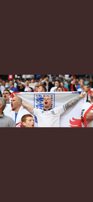 Screenshot ٢٠٢١ ٠٦ ٢٣ ١٦ ٣٧ ٣٦ ٩٣١ com.twitter.android - #الحكومة_البريطانية تسمح بحضور 60 ألف مشجع في نهائي كأس أوروبا.   #العبدلي_نيوز