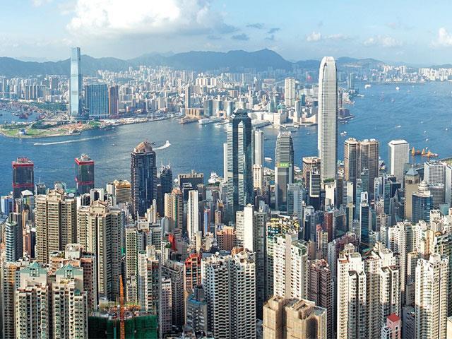 cefad377 96c0 461e b883 16bb9288cfff - بيع موقف سيارة في هونغ كونغ بـ1,3 مليون دولار