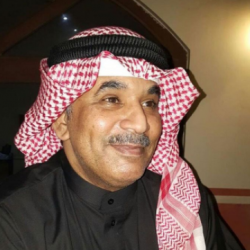 """السعودية: منها مواطن ألغى زفافه بسبب """"وحمة"""" بالعروس.. كاتب يعرض أبرز قصص الغش في الزواج"""