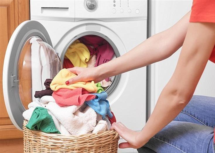 f774b94f 69e3 4a3f 9053 5f84f31e68a9 - 6 أخطاء في غسيل الملابس تسبب أمراضاً جلدية خطيرة.. تعرف عليها