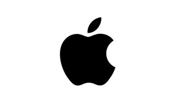 ٢٠٢١٠٧٠٥ ١٠٢٠٢٢ - #آبل تطرح النسخة التجريبية من نظام التشغيل آي.أو.إس 15 للأجهزة الذكية.    #العبدلي_نيوز