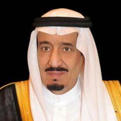 سفارة الكويت في ماليزيا توزع الأضاحي على أكثر من 1300 عائلة.