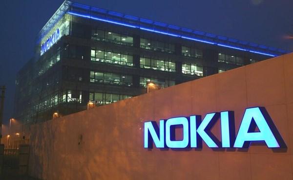 ٢٠٢١٠٧٢١ ٠٨٥٩١٨ - #نوكيا تفوز بأول عقد لإتصالات الجيل الخامس (5G) في #الصين.  #العبدلي_نيوز