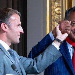 #الأمير هنأ #ملك_بلجيكا بالعيد الوطني لبلاده.  #العبدلي_نيوز