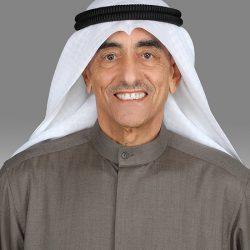 وزارة الخارجية تعرب عن تعاطف وتضامن الكويت مع الصين