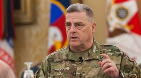 ٢٠٢١٠٧٢٢ ١٠١٤٢٠ - #البنتاغون: #طالبان اكتسبت زخماً استراتيجياً في #أفغانستان.  #العبدلي_نيوز
