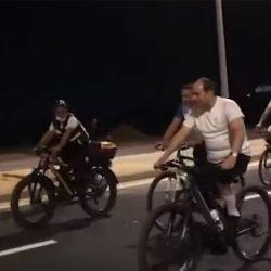 #أولمبياد_طوكيو: راي باسيل أمل اللبنانيين.. تطمح للميدالية.    #العبدلي_نيوز
