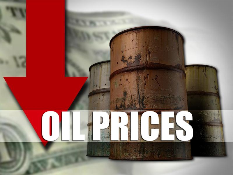 ٢٠٢١٠٧٢٢ ١٧٣٣١٦ - #النفط_الكويتي دون مستوى 70 دولاراً للبرميل.. بانخفاضه 2.35 دولار.   #العبدلي_نيوز