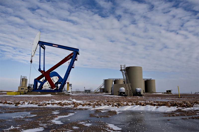 ٢٠٢١٠٧٢٢ ١٧٥٦٢٣ - بعد ارتفاعاتها القوية.. أسعار #النفط تتقلب بين الطلب على الوقود ومتحورات «#كورونا».   #العبدلي_نيوز