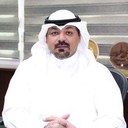 #منطقة_حمى: #اليونسكو تضم موقعا سعوديا سادسا إلى قائمة التراث العالمي.   #العبدلي_نيوز