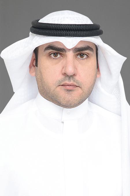 ٢٠٢١٠٧٢٥ ١٥٣٨٠٧ - #عبد_الكريم_الكندري يطالب بإلغاء قرارات وقف أنشطة الأطفال وإغلاق المجمعات والأندية بعد الثامنة مساءً.   #العبدلي_نيوز