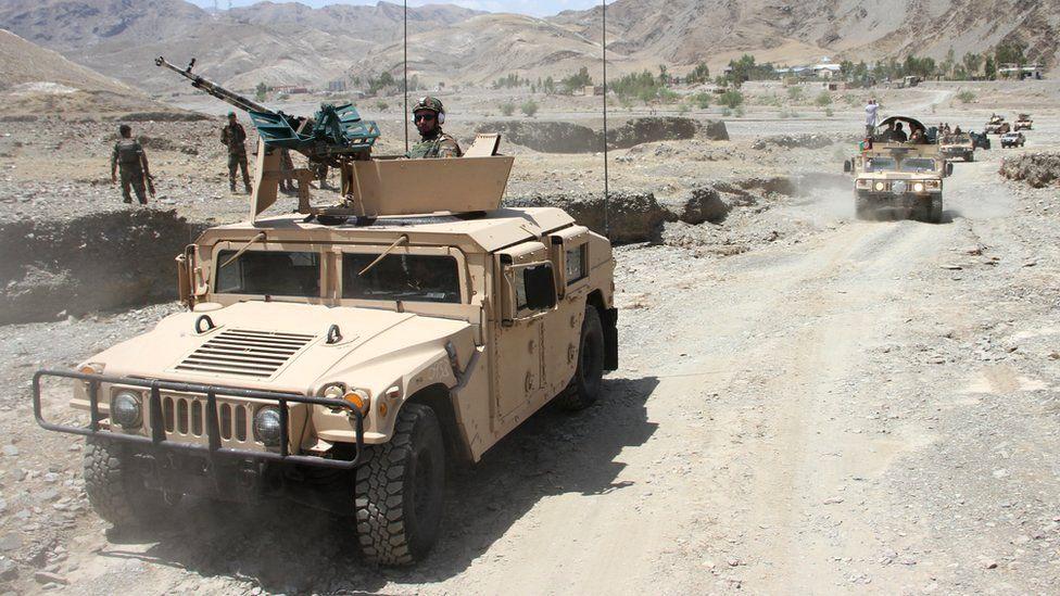 ٢٠٢١٠٧٢٥ ١٦١٢٥٩ - #الحرب_في_أفغانستان: حظر التجوال في أنحاء البلاد و #طالبان تتقدم في مناطق جديدة.  #العبدلي_نيوز