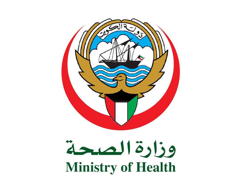 """٢٠٢١٠٧٢٦ ١٧٠٥٣٥ - جهود التنسيق مع """"#الداخلية"""" تكللت بالقبض على 3 ممرضين زوروا شهادات تطعيم كوفيد-19.     #العبدلي_نيوز"""