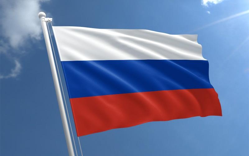 ٢٠٢١٠٧٢٦ ١٨١٣٠٤ - #روسيا: توقيع عقود تزيد قيمتها عن 3.59 مليار دولار خلال معرض ماكس الجوي.    #العبدلي_نيوز