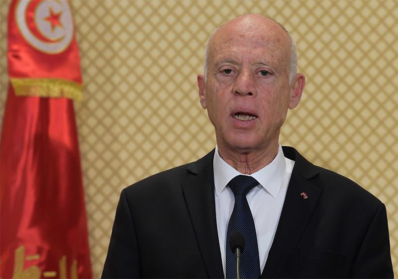 ٢٠٢١٠٧٢٩ ١٤٤٠١٧ - #الرئيس_التونسي يطالب أكثر من 450 رجل أعمال باسترجاع أموال منهوبة للدولة.   #العبدلي_نيوز