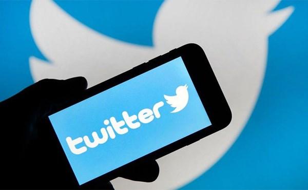 ٢٠٢١٠٧٣٠ ١٣٢٠١٠ - #تويتر تجرّب خدمة التسوق مباشرة عبر خدمتها في إطار خططها للتنويع.    #العبدلي_نيوز