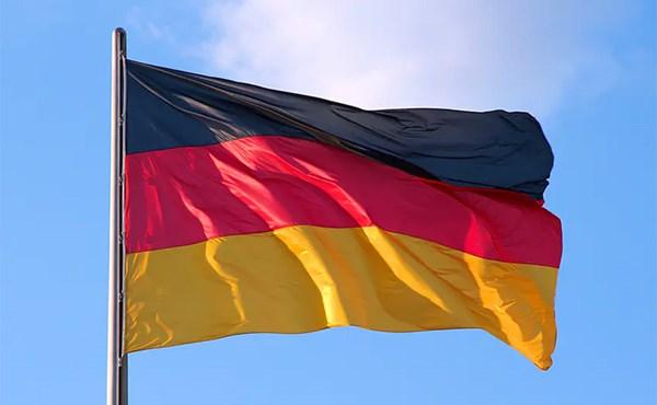 ٢٠٢١٠٧٣٠ ١٤٢٩٢٢ - تراجع البطالة في #ألمانيا في مؤشر على استمرار التعافي.  #العبدلي_نيوز