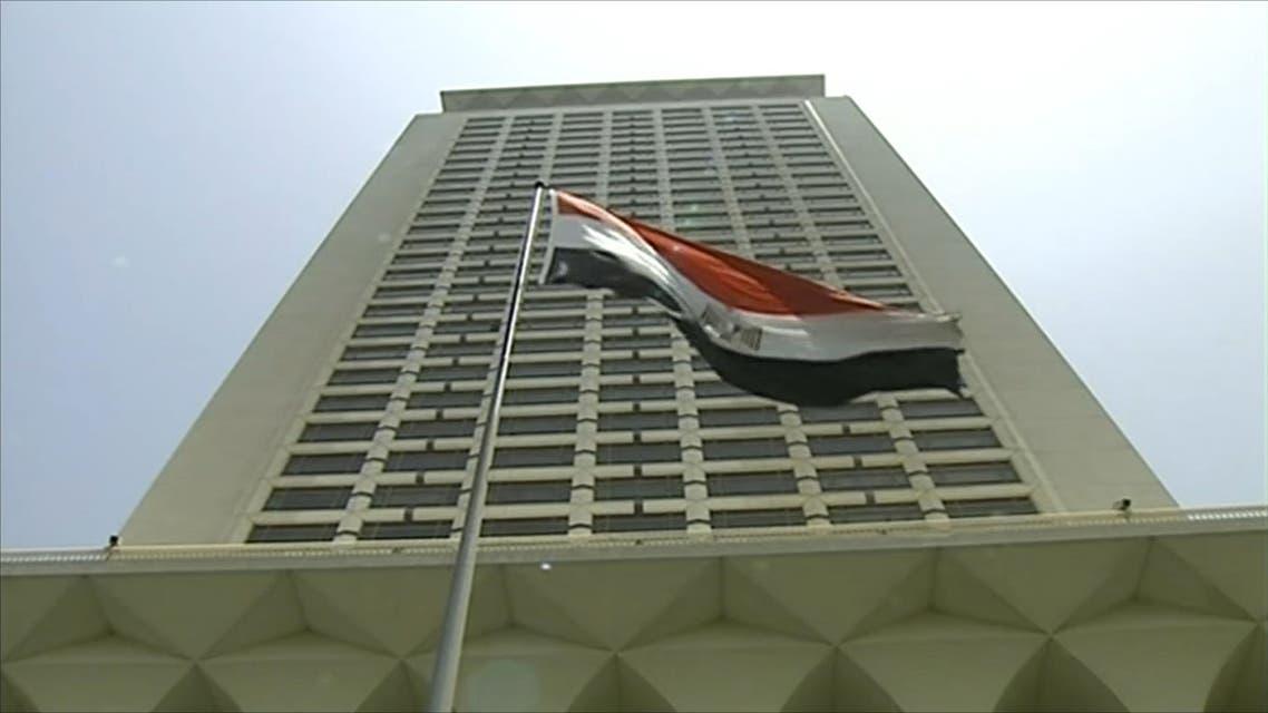176627d1 bce3 454b 83dd 3cb097ba1994 16x9 1200x676 - مصر تدعو لتجنب الإجراءات الأحادية في فاروشا بقبرص