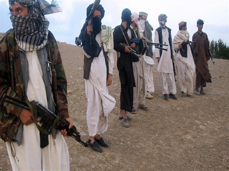 2020 2 29 16 20 15 113 - لماذا تزحف طالبان نحو المعابر الحدودية وما أهمية مطار كابول؟