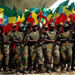 هل اكتشفت إثيوبيا أنفاقا سرية أسفل سد النهضة بغرض تخريبه؟
