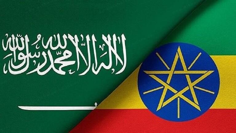 6103d2584c59b702e778c748 - إثيوبيا تعلن سبب دخول مواطنيها السجن في السعودية
