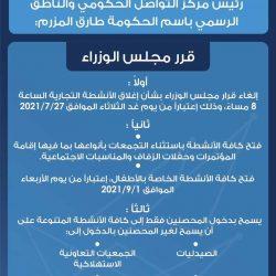 #مجلس_الوزراء لا قرار بفتح الطيران المباشر مع #مصر.. حتى الآن.    #العبدلي_نيوز