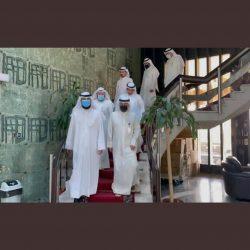 السعودية تمنع سفر المواطنين إلى إندونيسيا