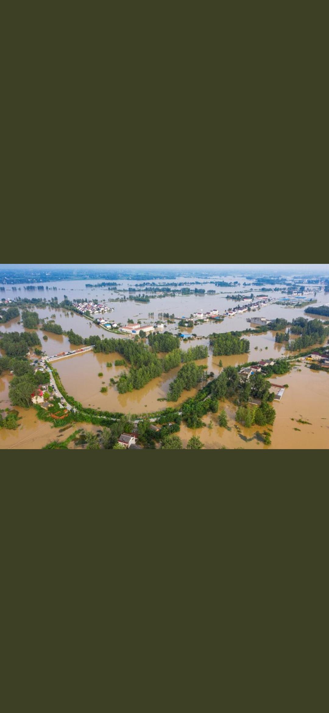 Screenshot ٢٠٢١ ٠٧ ٢٢ ٠٩ ٠٥ ٢٦ ٩٩١ com.twitter.android - ارتفاع عدد ضحايا الفيضانات في #الصين إلى 33 شخصاً.   #العبدلي_نيوز