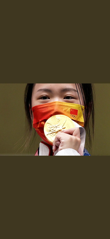 """Screenshot ٢٠٢١ ٠٧ ٢٥ ١٣ ٢٢ ٢٥ ٠٨٤ com.twitter.android - """"#الأولمبية_الدولية"""" تحث الرياضيين على ارتداء الكمامات.  #العبدلي_نيوز"""
