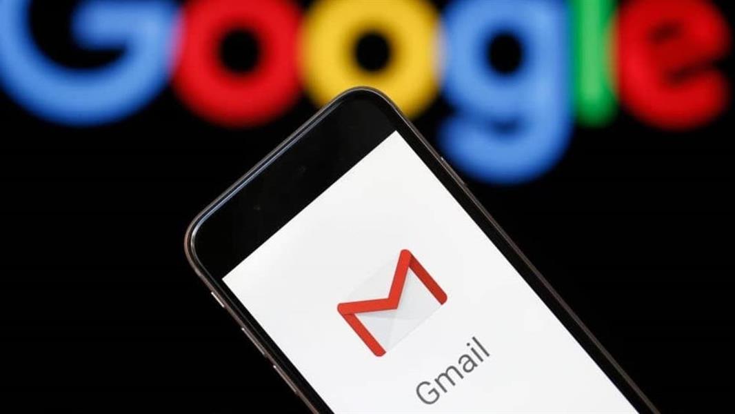 """f5c00221 35bf 47e6 aaf1 183189623849 - تحذيرات من 3 ميزات طرحتها جوجل عبر """"جيميل"""" قد تساعد على تتبع المستخدمين.. وطريقة التخلص منها"""