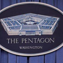 واشنطن: نهاية مهمتنا بالعراق مرتبطة بالإنجاز لا بالزمن