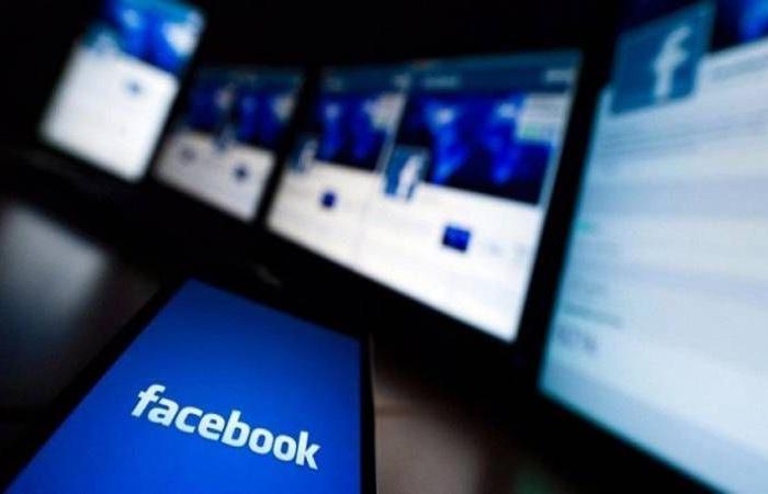 ٢٠٢١٠٨٠١ ١٧٥٥٠٨ - #فيسبوك يستخدم الذكاء الاصطناعي لمعرفة من تقل أعمارهم عن 13 سنة.  #العبدلي_نيوز
