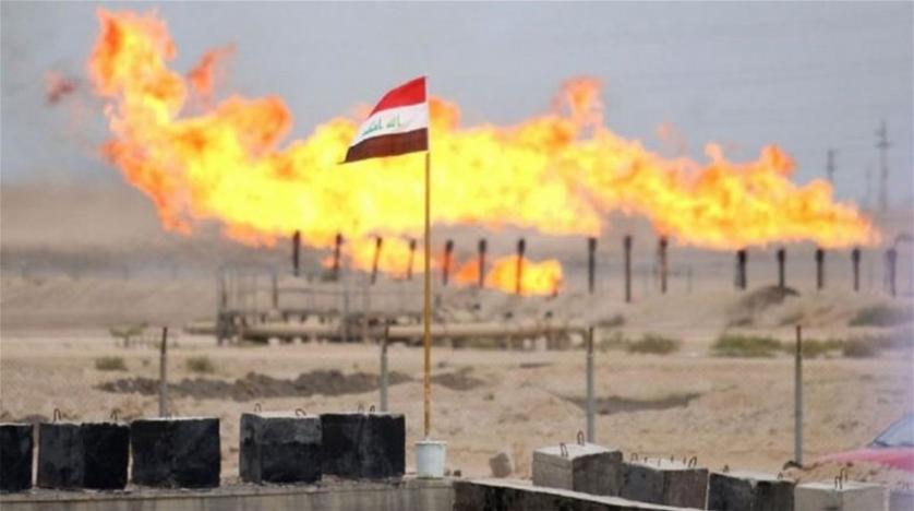 ٢٠٢١٠٨٠١ ١٨٣٣٢٦ - #النفط_العراقية: أكثر من 6 مليارات و513 مليون دولار أمريكي إيرادات.. في يوليو الماضي.  #العبدلي_نيوز