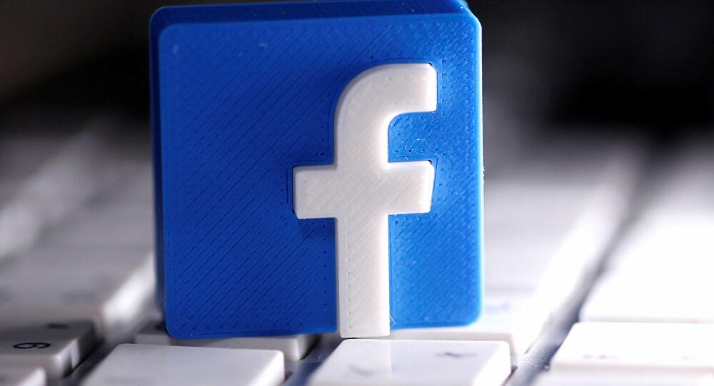 ٢٠٢١٠٨٢٦ ١٠٣٧٤٨ - #فيسبوك تخطط لإطلاق محفظة رقمية خلال 2021.    #العبدلي_نيوز