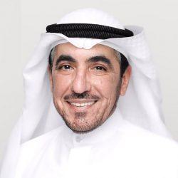 """""""#التجارة"""": إضافة 10 أنشطة إلى الأنشطة التجارية ضمن حدود دليل تصنيف أنشطة مجلس التعاون الخليجي.  #العبدلي_نيوز"""