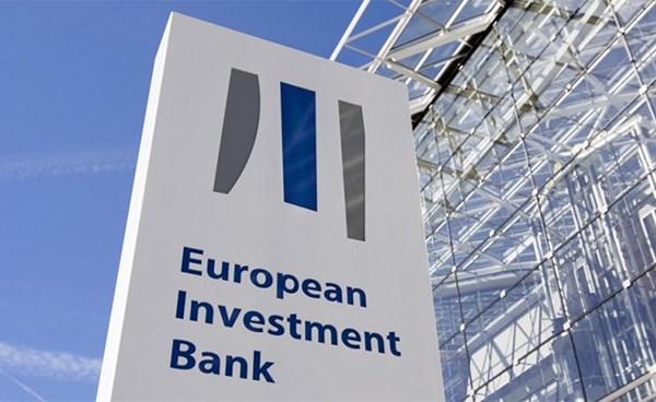 ٢٠٢١٠٩١٣ ١٣٣٦٠٣ - #بنك_الاستثمار_الأوروبي يفتتح معرضا حول مشروعاته للتمويل الأخضر في ستوكهولم.  #العبدلي_نيوز
