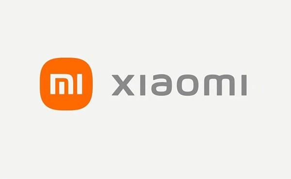 """٢٠٢١٠٩١٣ ١٣٤٧٢٨ - """"#شياومي"""" الصينية تتجاوز """"#آبل"""" لتصبح أكبر مورد للأساور القابلة للارتداء.   #العبدلي_نيوز"""