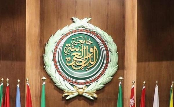 ٢٠٢١٠٩١٤ ١٣٥٧٠٣ - #الجامعة_العربية تعقد الدورة التاسعة لندوة العلاقات الصينية العربية.   #العبدلي_نيوز