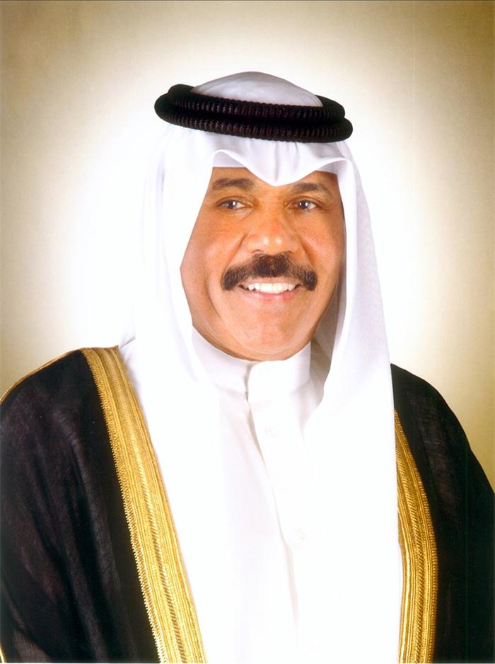 ٢٠٢١٠٩١٤ ١٤٤٤٢٨ - #الأمير يتلقى برقية تهنئة من #ملك_المغرب بمناسبة الذكرى الأولى لتولي سموه مقاليد الحكم.  #العبدلي_نيوز