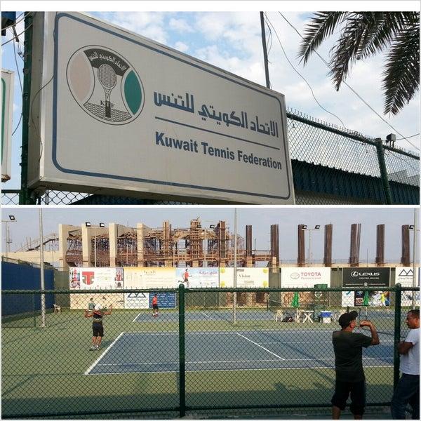 ٢٠٢١٠٩١٤ ١٨٤٣٣٦ - #اتحاد_التنس: اللاعبون عازمون على تحقيق نتائج ترتقي بالمنتخب في تصنيفات كأس ديفيز.  #العبدلي_نيوز