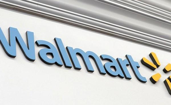 ٢٠٢١٠٩١٥ ١٢١٣١٩ - خبر قبول العملات الرقمية لسداد قيمة المشتريات من متاجر وول مارت زائف.  #العبدلي_نيوز