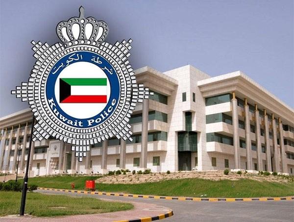 """٢٠٢١٠٩١٥ ١٢٣١٥١ - """"#شؤون_الإقامة"""": ضبط 4 مكاتب وهمية و29 من العمالة المخالفة لقانون الإقامة.  #العبدلي_نيوز"""